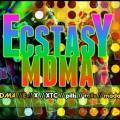 Ecstasy / MDMA