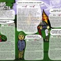 Kannabis mythbuster