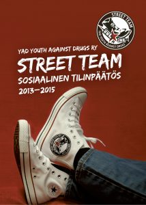 streetteam-stp