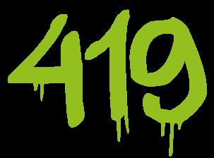 419-logo
