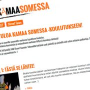 kamaasomessa-banneri