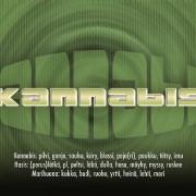 Kannabis